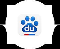 baidu_logo