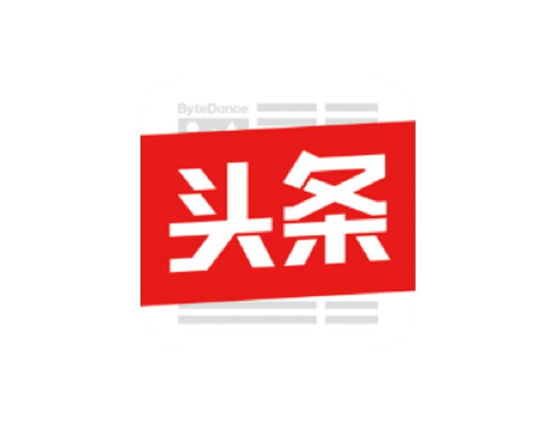 home_mediatech_pic9