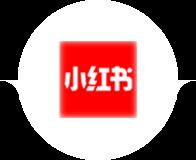 Xiaohongshu_